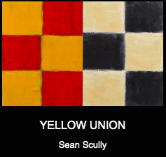 sean scully art for sale