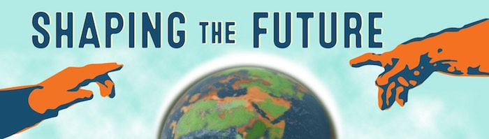 shaping the future climate change podcast 600