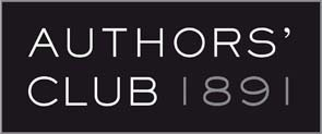 Authors Club logo