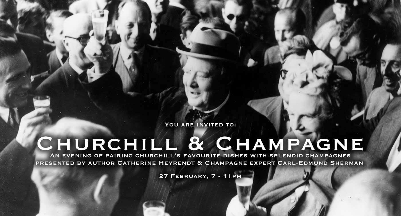 churchill champagne crop 30 01