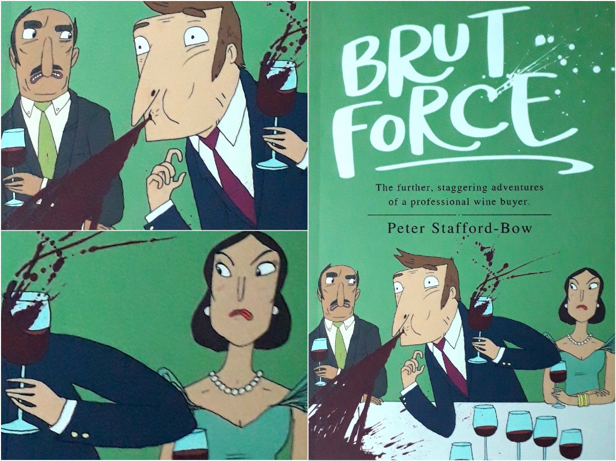 01 brut force stafford bow book review