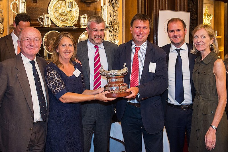 Wine GB Trophy Winners 2019