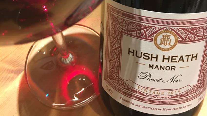 hush heath estate pinot noir 2016 02