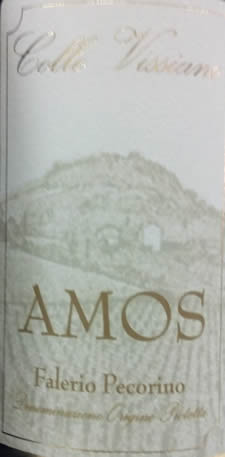 amos right banner