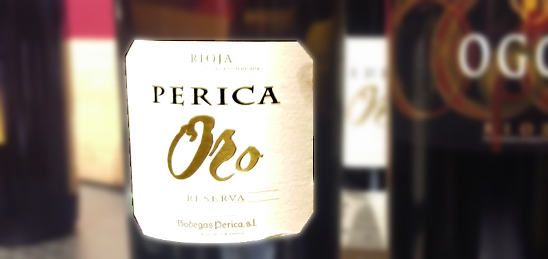 Rioja for the cooler months