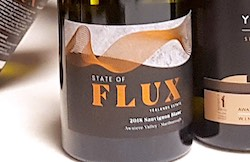 yealands state of flux sauvignon blanc 2018